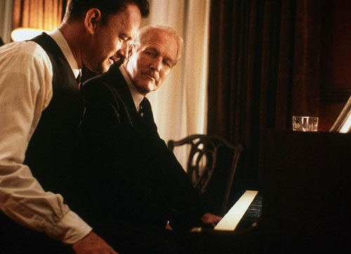 road-to-perdition-tom-hanks-paul-newman-piano