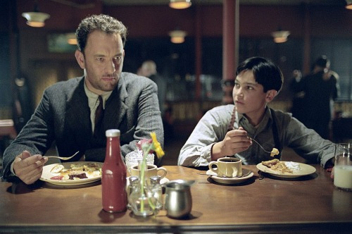 road-to-perdition-tom-hanks-tyler-hoechlin